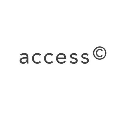 Access Copyright Membership Update