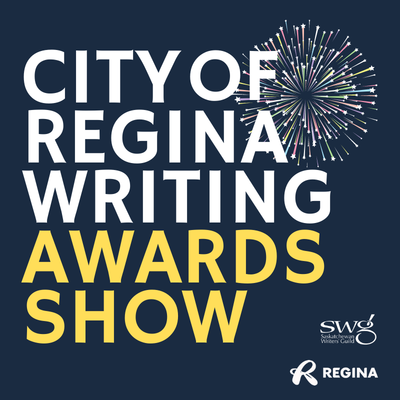 40 Years of Writing: A Conversation with Past City of Regina Writing Award Winners