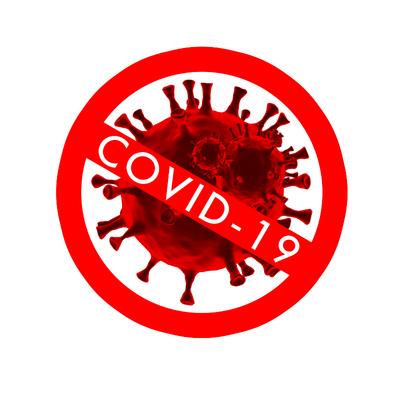 SWG COVID-19 Protocols