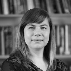 Andrea MacLeod