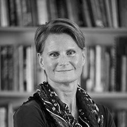 Shirley Fehr
